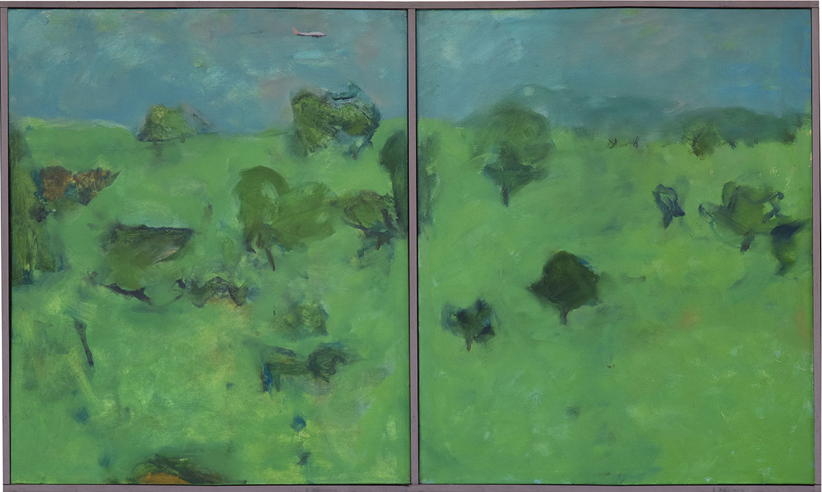 IL-20-Diptych